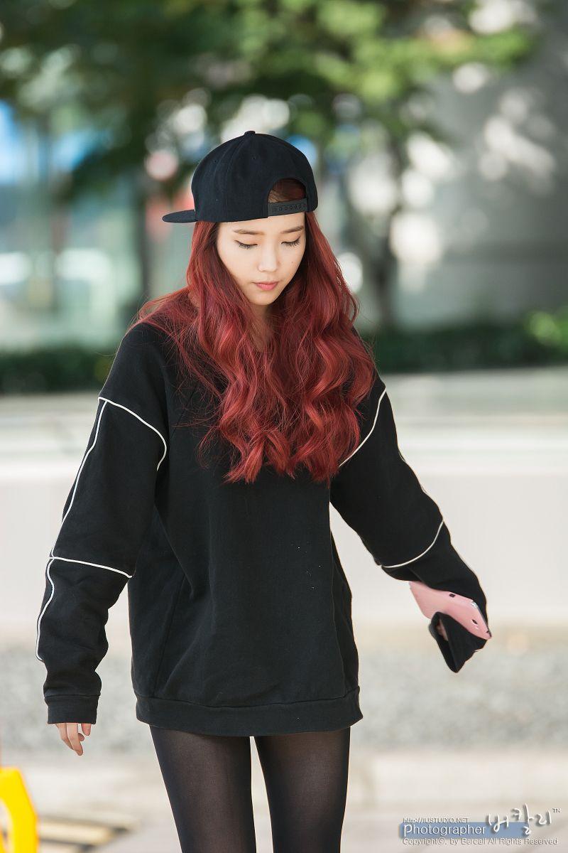 perfect | snapback fashion | pinterest | snapback, korean fashion