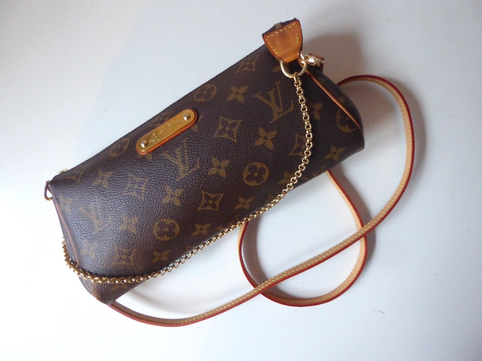06524089544f Details about Louis Vuitton CrossBody Bag in 2019