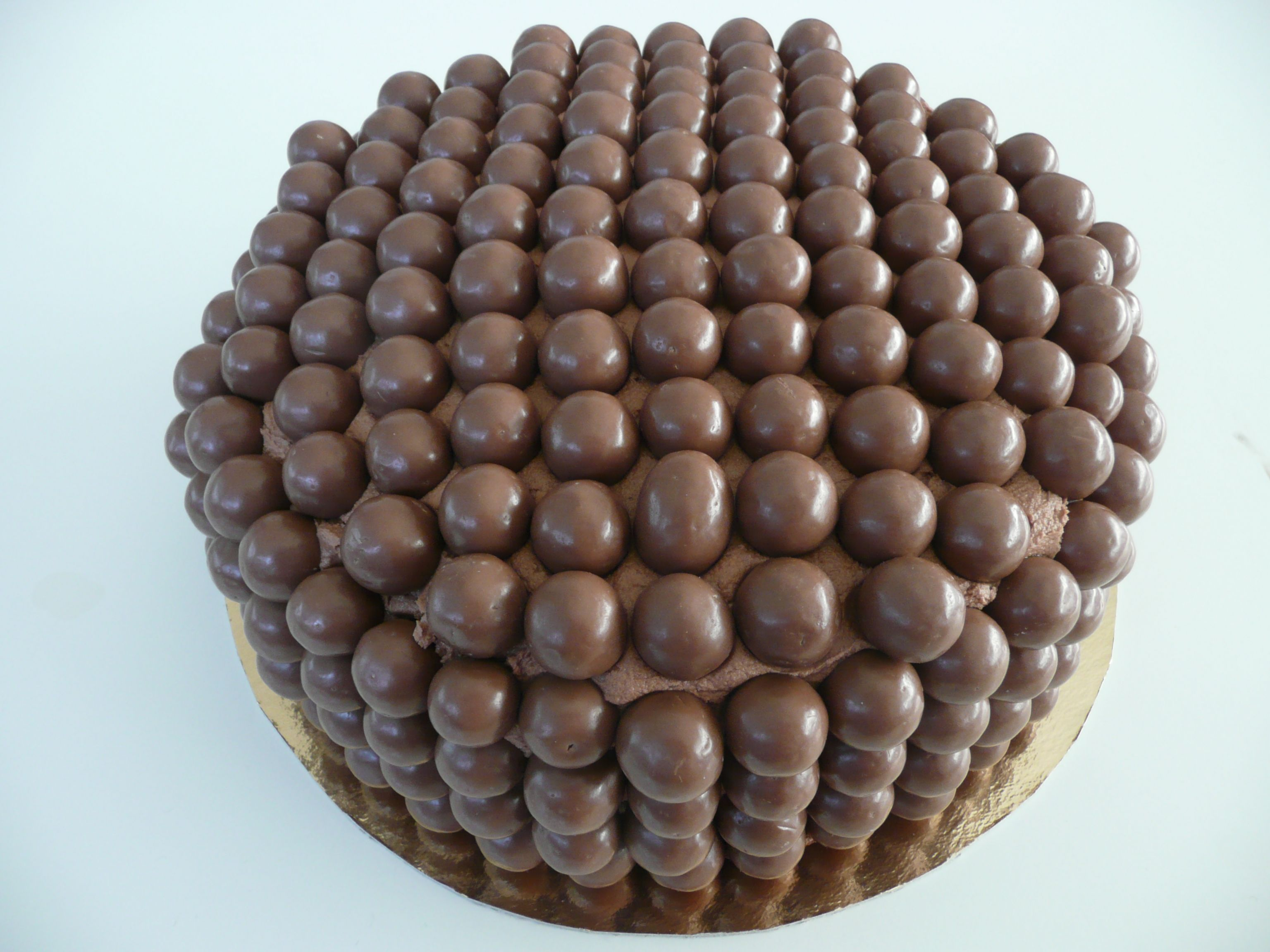 Lorraine Pascale Flourless Chocolate Cake
