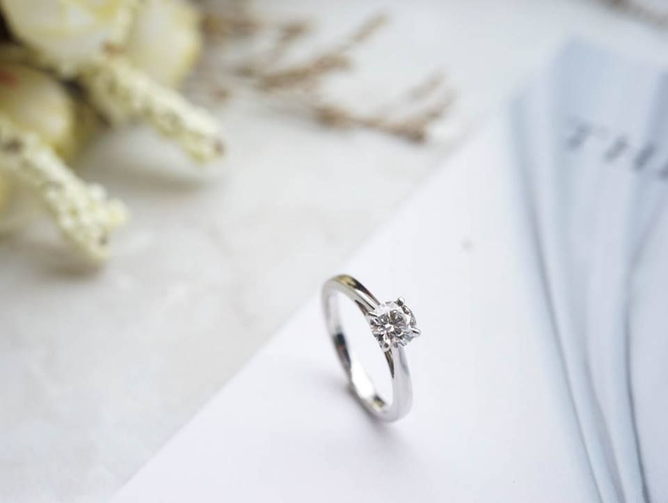 Michaeltrio Provides The Best Proposal Ring For Those Who Want To