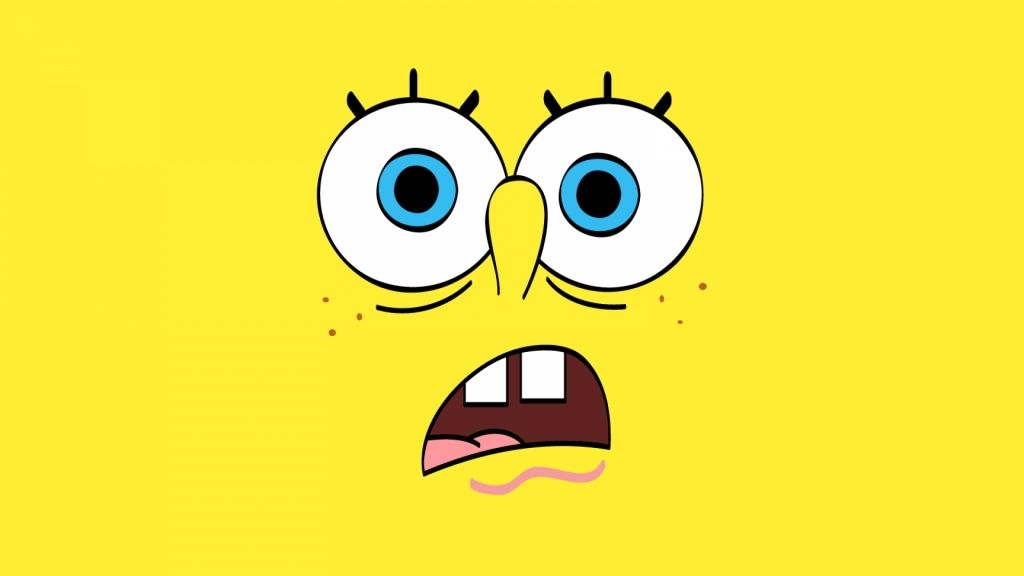Cartoon Characters Faces Cartoon Faces Cartoon Funny Faces Cartoon In 2020 Spongebob Cartoon Spongebob Wallpaper Cartoon Wallpaper
