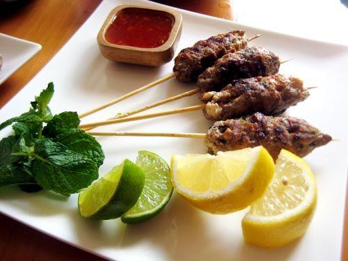 recetas pinchos japoneses