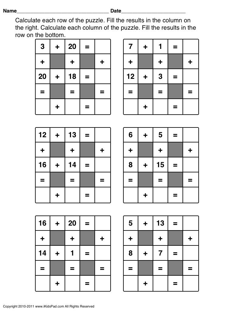 free first grade or 2nd grade math games | Math | Pinterest | Math ...