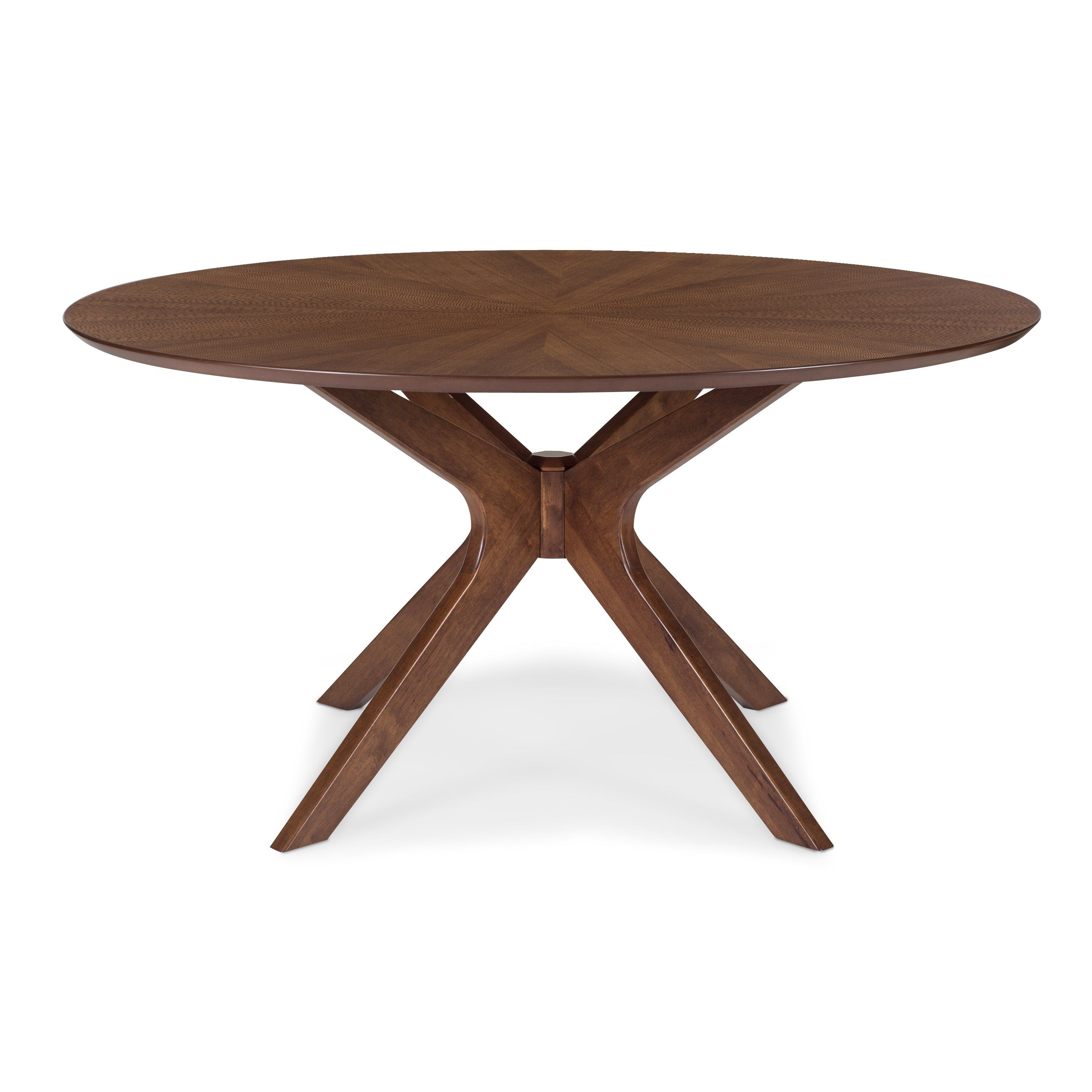 Azur 60 In 2020 Dining Table 60 Round Dining Table Round