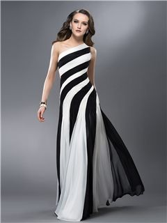 Dress evening gown - http://www.cstylejeans.com/dress-evening-gown ...