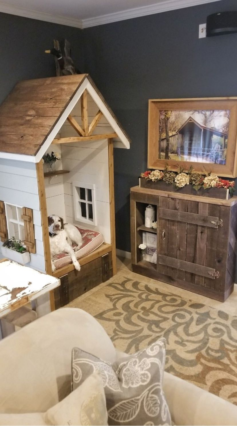 Indoor Dog House Dog House Inside Indoor Dog House Dog Rooms