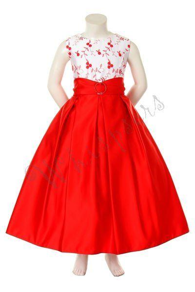 c2a51b069 vestidos modernos para niñas de 6 años - Buscar con Google | moda ...