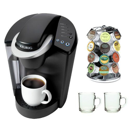 Keurig Coffee Maker Review Which Keurig Coffee Maker Is Right For