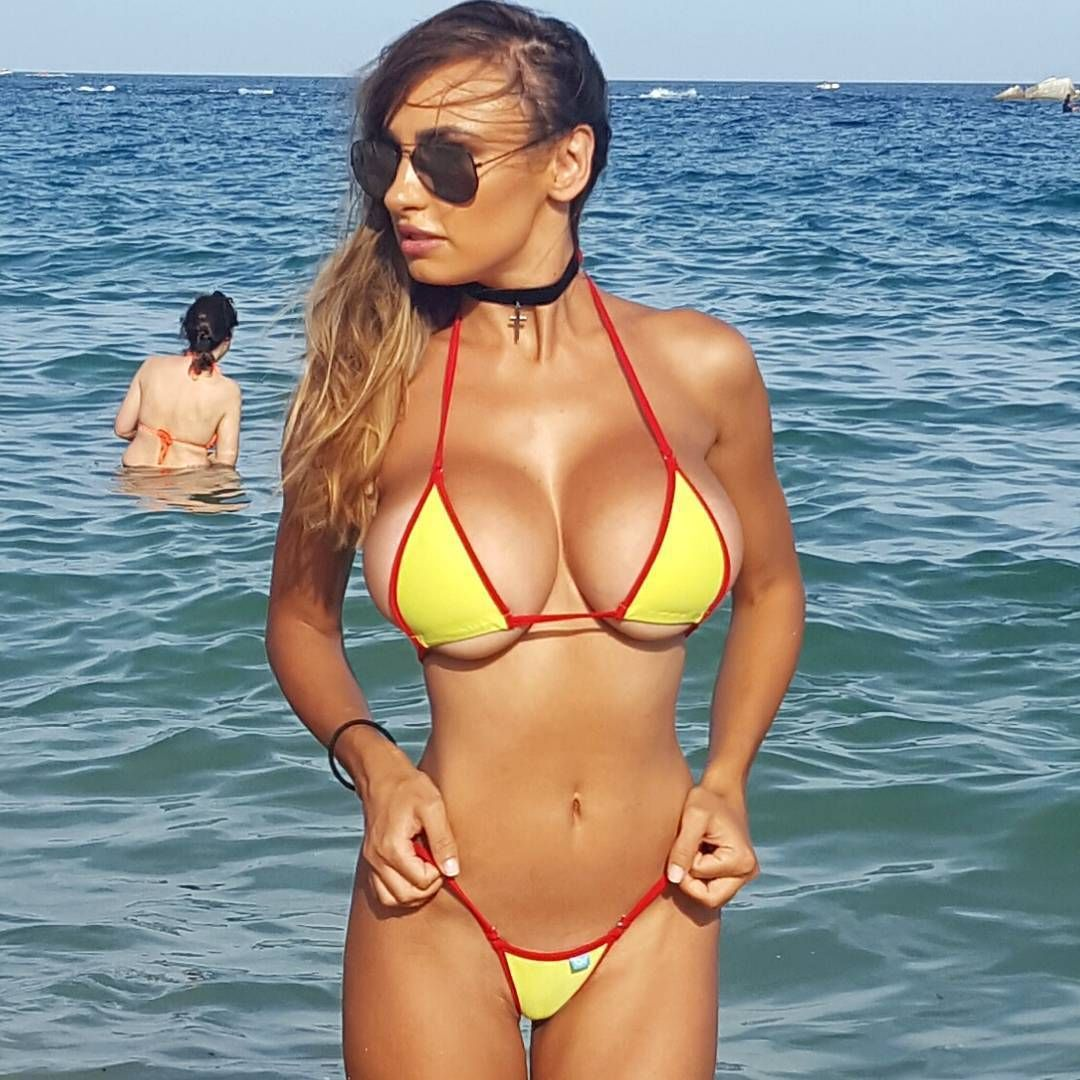 Watch Iryna ivanova 2019 video