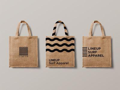 Download Free Bag Mockup Tas Inspirasi Fotografi
