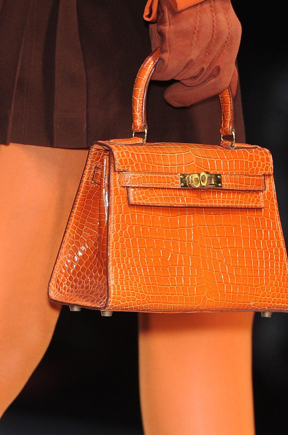 Designer Bags Replica China