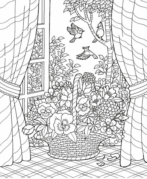 Adult Coloring Adult Coloring ~ Eclectic Mix Pinterest Adult - fresh music mandala coloring pages