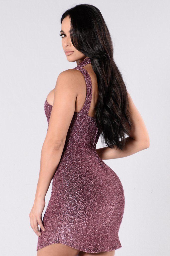 Pin On Dress Fashion Nova