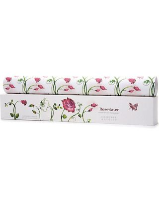 Summer Savings For Bath Body Crabtree Evelyn Scented Drawer Liner Drawer Liner