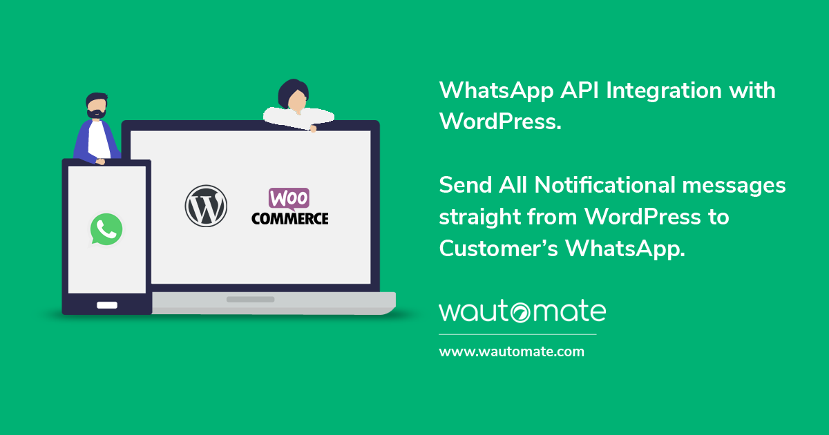 11 Best Wautomate - WhatsApp API Integration  images in 2019