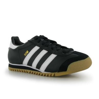 adidas ROM Original Trainers Mens   Running shoes for men