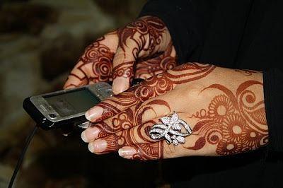 Flower Mehndi Designs Henna Mehndi Designs Bridal Henna Designs