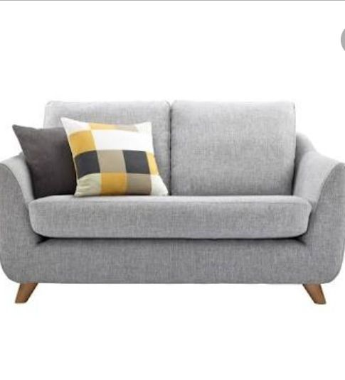 Lovely Small Grey Couch Small Sofa Sofas For Small Spaces