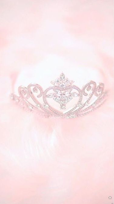 Pin by BrelynMiranda on Backgrounds ♡ Princess aesthetic