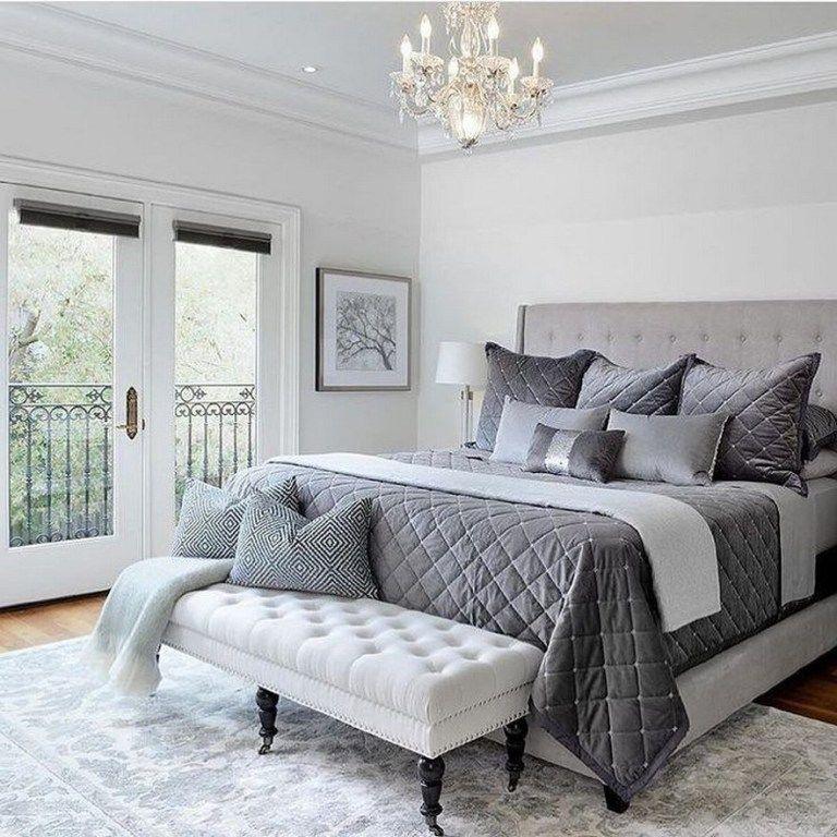 ✔62 modern and simple bedroom design ideas 14 » Interior Design