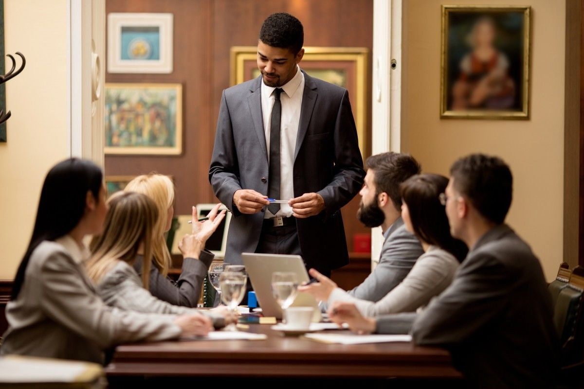 Leading Law Schools Where Talent Meets Opportunity Law School