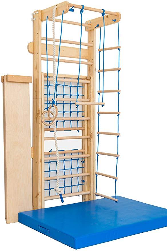 4er-Set stabile Ausf/ührung T/ür und Fensterhaken