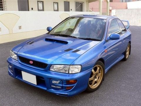 1999 2001 subaru impreza wrx service repair workshop manual download rh pinterest com 2001 forester repair manual 2001 subaru outback h6 repair manual