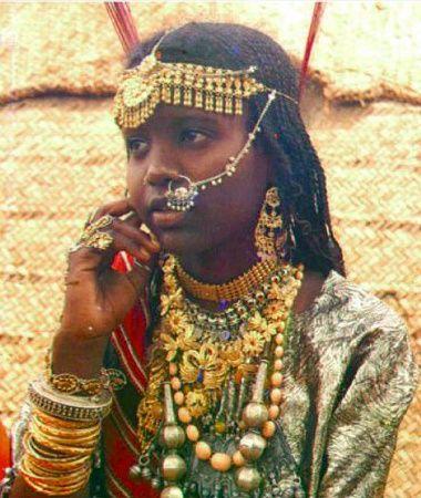 eritreanska dating online gratis online dating Toowoomba