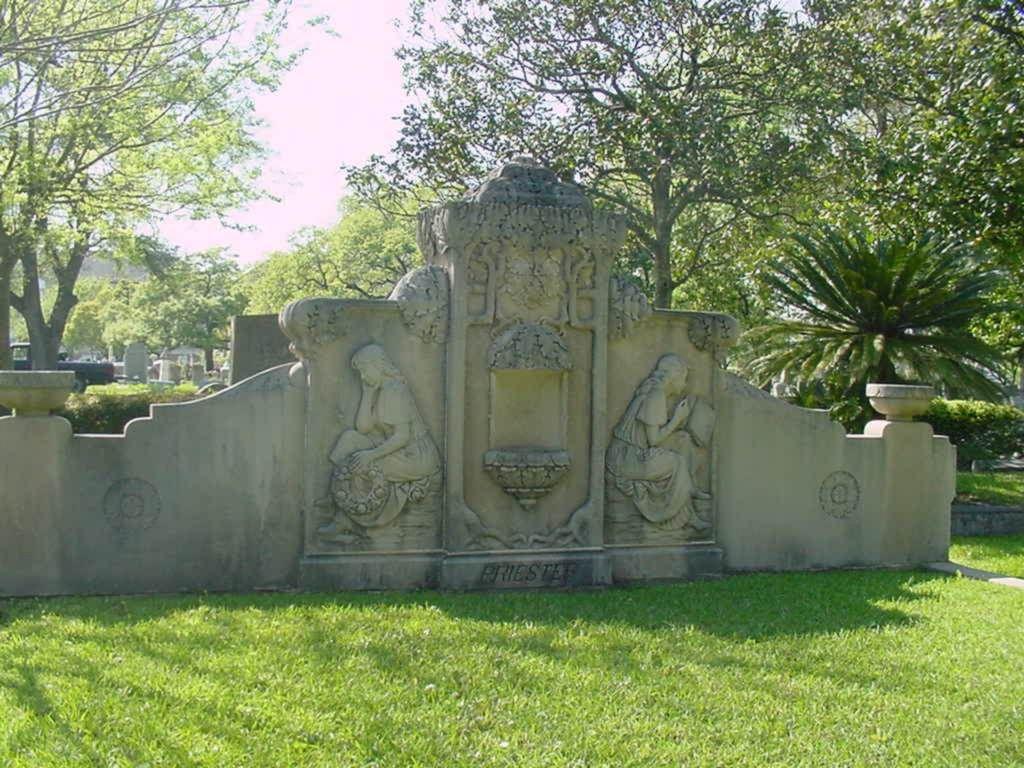 Glenwood Memorial Gardens Find A Grave