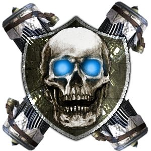 Cod Bo2 Zombies All Ranks Post Deviantart More Like Cod Black Ops Zombie Perks Electric Cherry Black Ops Zombies Black Ops Black Ops 3