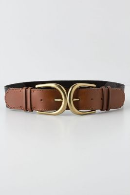 Reflection belt