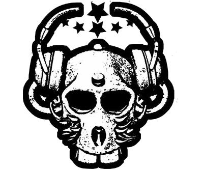Logo Shakaponk