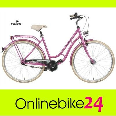 Electronics Cars Fashion Collectibles Coupons And More Fahrrad Hollandrad