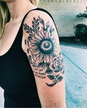 Photo of Eliminate Your Fears And Doubts About Sunflowers And Roses T- Eliminate Your  Su…