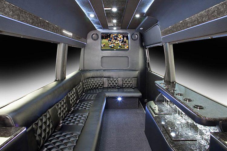 Pin by americo aviles on jr aviles pinterest nice for Mercedes benz sprinter rental miami