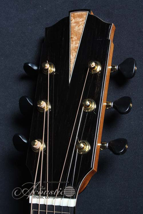 Leo Buendia Modified Dreadnought Build For Tamco Uk Page 4 The Acoustic Guitar Forum Acoustic Guitar Guitar Acoustic