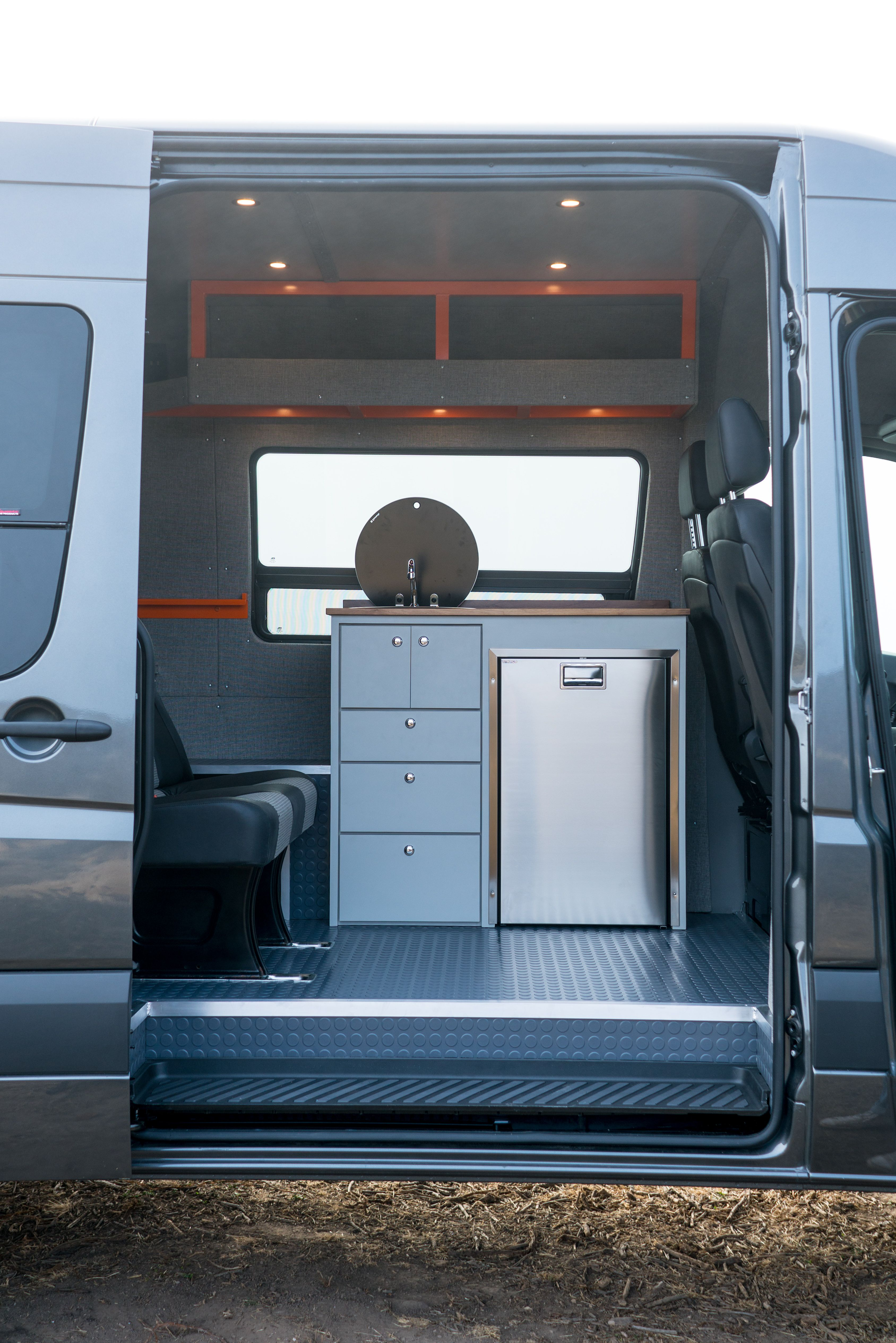 We Are A Van Conversion Company Specializing In Building Custom Vans For Our Customers Needs Curate Life Stories Sell Important