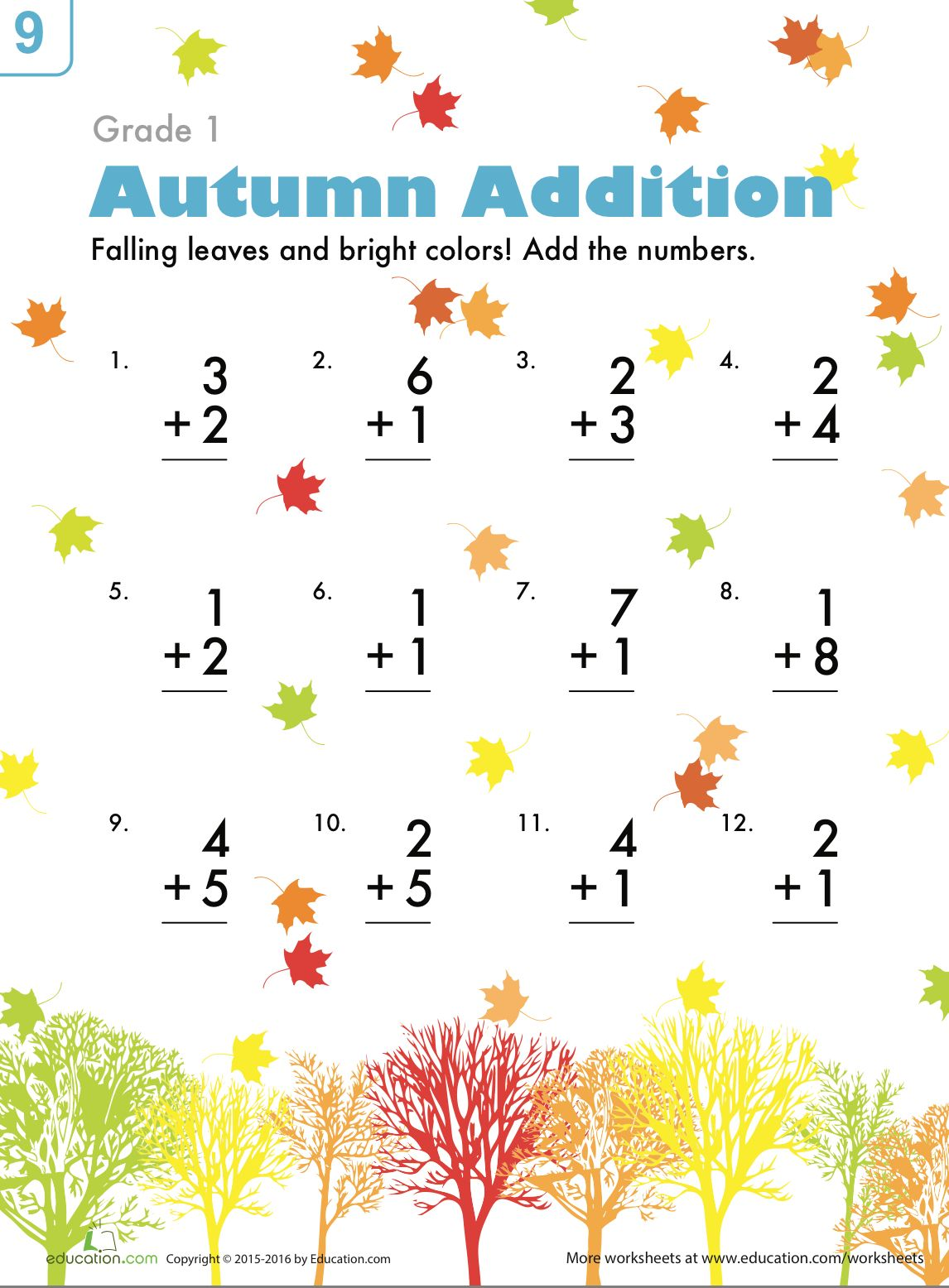 Pin By Lilsunflower On Coloring Pages