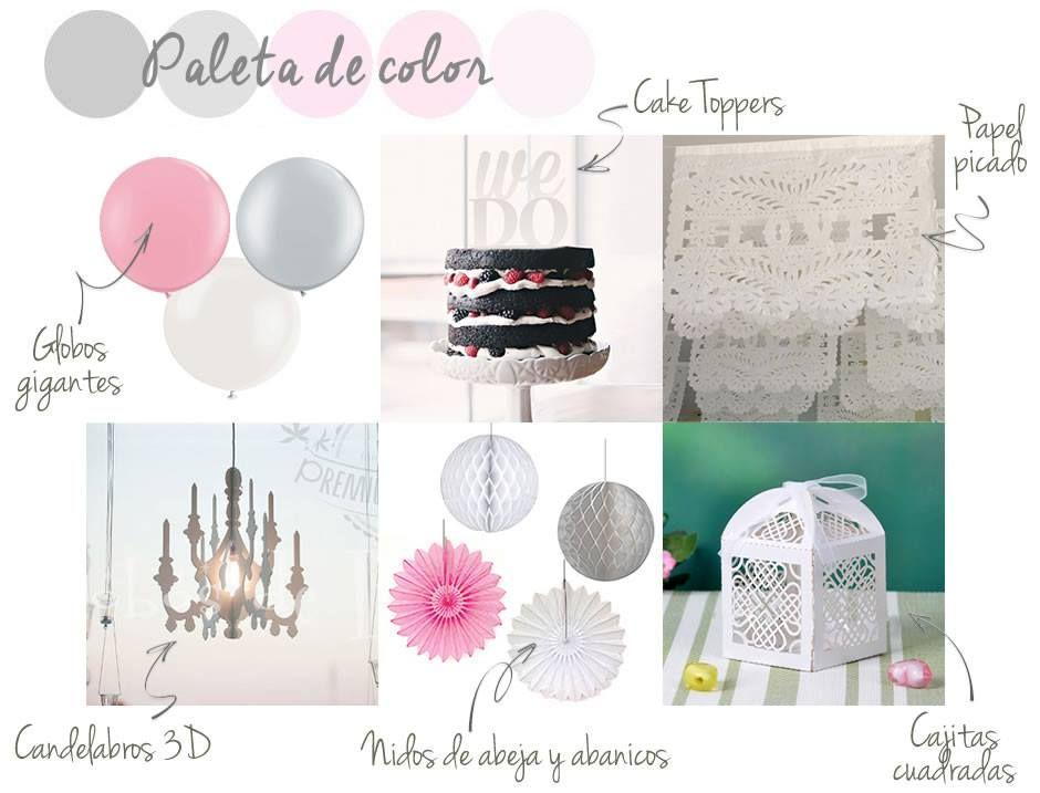 The way we live: primera jornada - Paperblog