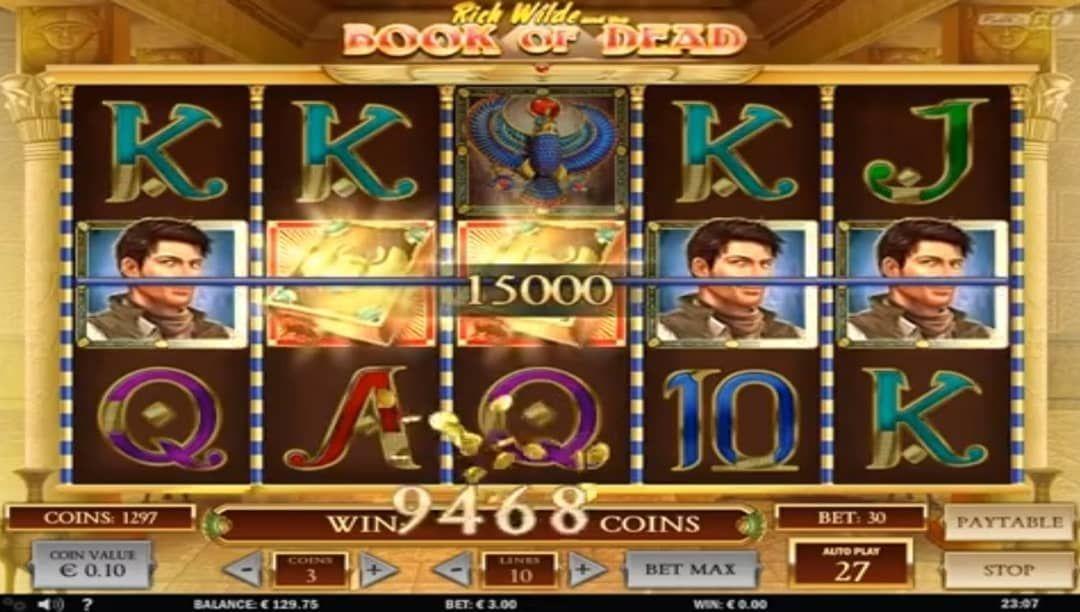 Азино официальный сайт«Азино» – именно так называется официальный сайт одного из самых крутых онлайн казино Сasino версия привлекает начинающих игроков простым интерфейсом для компьютерной и мобильной версии.