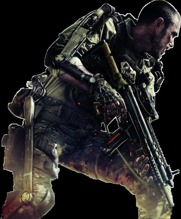 Call Of Duty Advanced Warfare Render By Ashish Kumar Call Of Duty Ghosts Call Of Duty Advanced Warfare