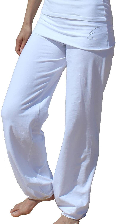 Pin En Pantalon Yoga Hombre