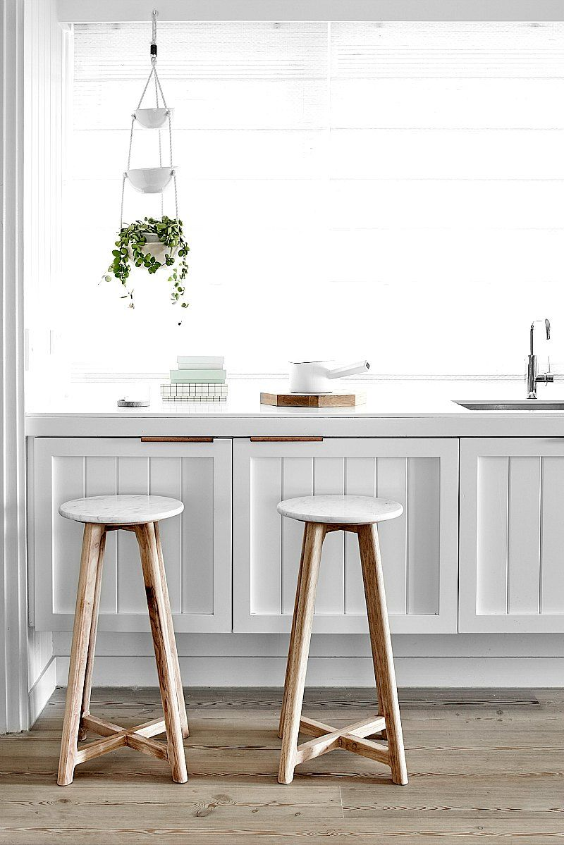 Fresh Drop The Best In Affordable Bar Stools Marble Furniture Home Decor Kitchen Kitchen Stools
