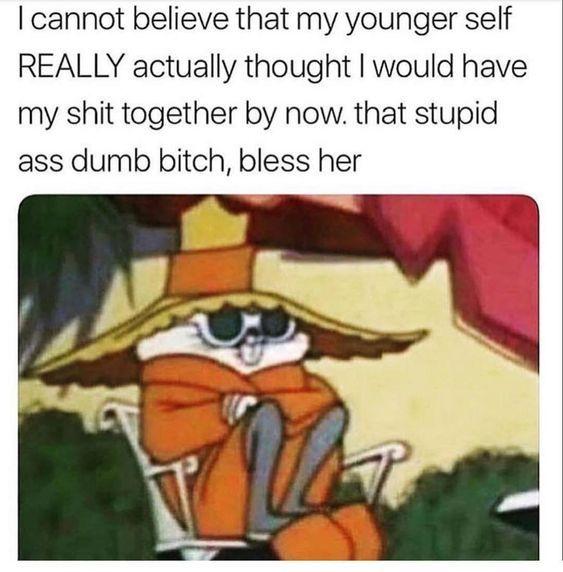 Top 25 + zuordenbare Meme so wahr