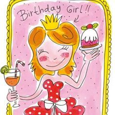 Verjaardag 21 Vrouw.Jarig 21 Vrouw Google Zoeken Blond Amsterdam