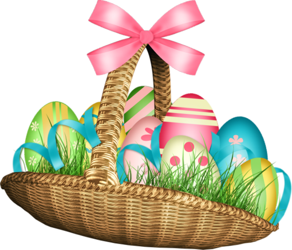 Paques Oeufs Dessin Tubes Chocolat Easter Easter Ideas