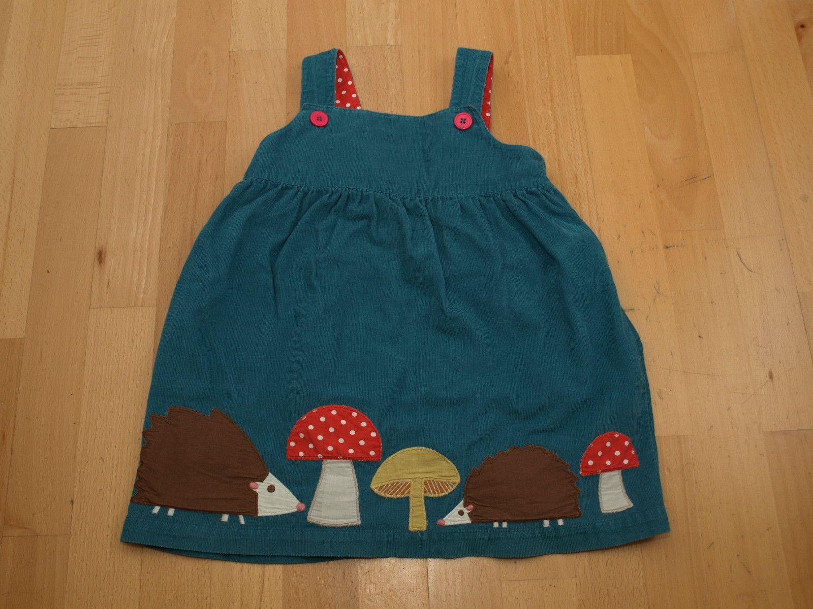 Kleid Mini Boden 3 - 4 Jahre so schön! in Kleidung & Accessoires, Kindermode, Schuhe & Access., Mode für Mädchen | eBay