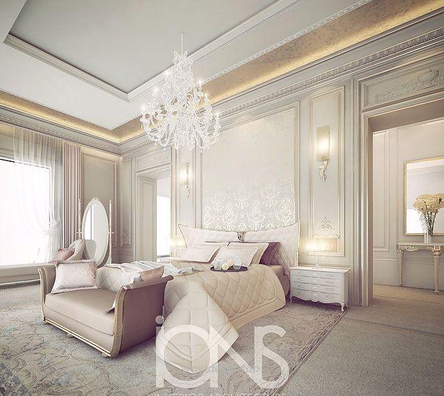 Luxury Modern Bathroom Interior Design Dubai Uae: Interior Design Package Includes Majlis Designs, Dining