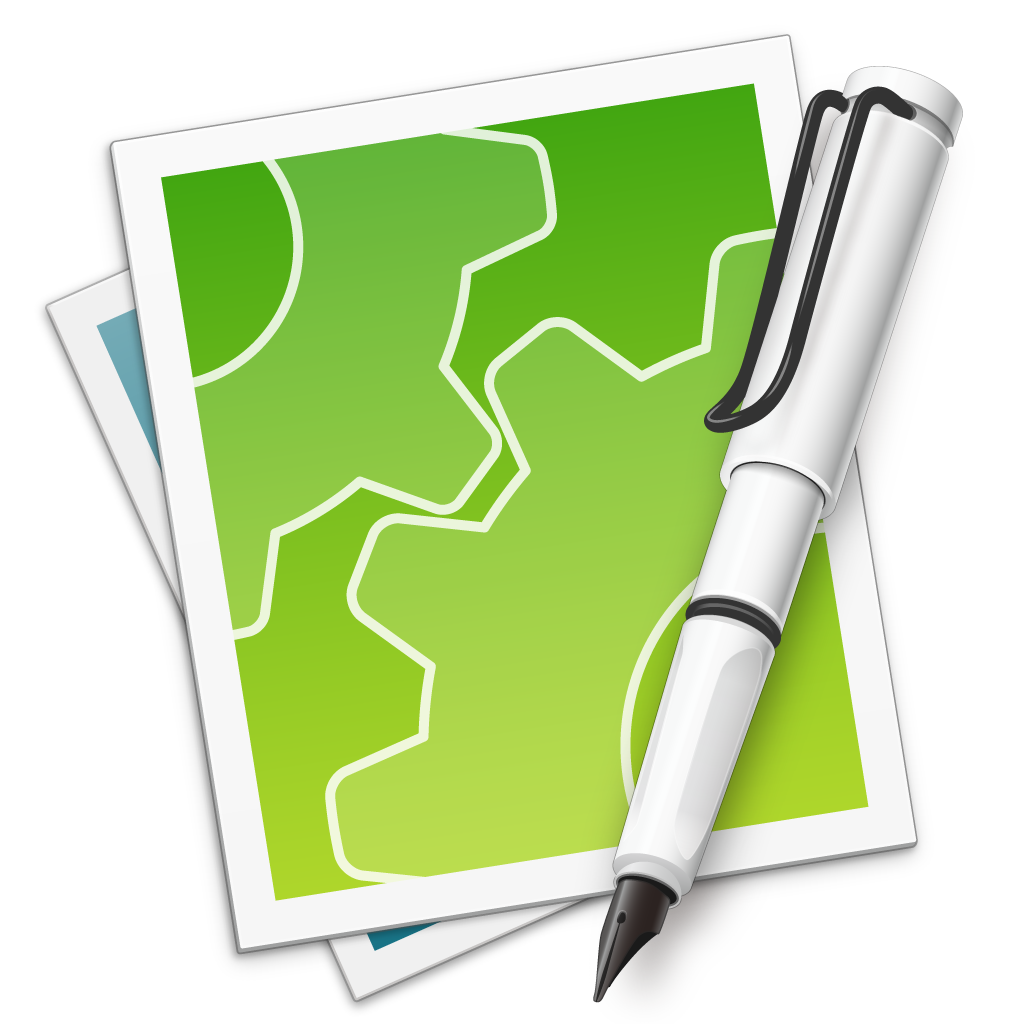 CotEditor 2.0 Text Editor for OS X Text editor, Coding