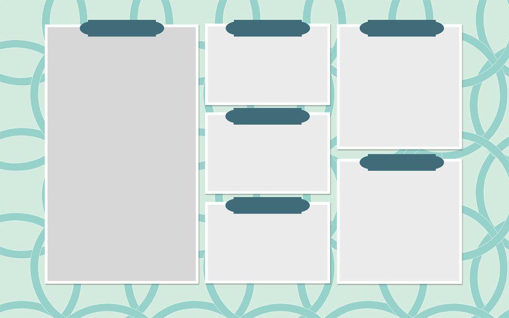 Computer Desktop Organization Backgrounds Free Download Desktop Wallpaper Organizer Desktop Organization Computer Wallpaper Desktop Wallpapers